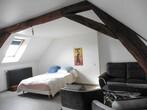 Vente Maison 4 pièces 135m² Farges-lès-Chalon (71150) - Photo 14