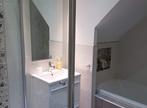 Vente Maison 4 pièces 100m² Estrablin (38780) - Photo 8