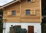 Vente Maison / Chalet / Ferme 4 pièces 85m² Habère-Poche (74420) - Photo 8