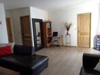 Sale House 5 rooms 100m² Lauris (84360) - Photo 2