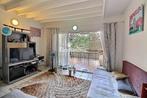Vente Appartement 2 pièces 41m² Remire-Montjoly (97354) - Photo 1