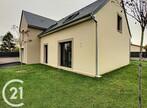 Vente Maison 7 pièces 157m² Cabourg (14390) - Photo 2
