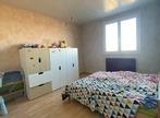 Vente Maison 5 pièces 116m² Dietwiller (68440) - Photo 5