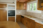 Vente Maison 6 pièces 150m² Cublize (69550) - Photo 4