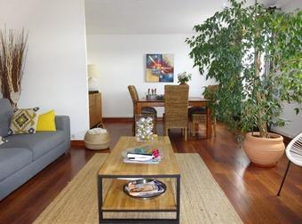 Vente Appartement 5 pièces 85m² MONTELIMAR - photo