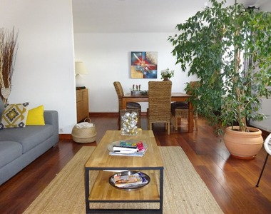 Vente Appartement 5 pièces 85m² MONTELIMAR - photo