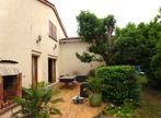 Vente Maison 7 pièces 135m² MONTELIMAR - Photo 3
