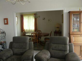 Vente Appartement 4 pièces 86m² Le Havre (76600) - photo 2