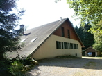 Sale House 10 rooms 320m² LES MILLE ETANGS - Photo 40