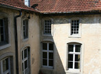 Vente Immeuble 5 pièces 300m² Neufchâteau (88300) - Photo 2