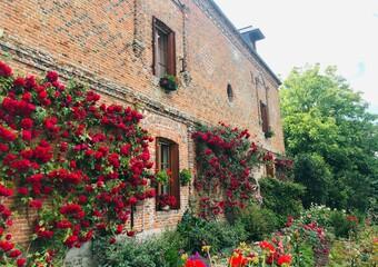 Vente Maison 6 pièces 250m² Auffay (76720) - photo 2