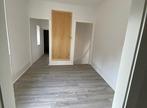 Renting Apartment 2 rooms 53m² Lure (70200) - Photo 5