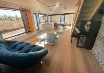 Vente Maison 6 pièces 140m² Meylan (38240) - Photo 1