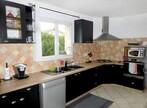 Sale House 6 rooms 140m² Rieumes (31370) - Photo 5