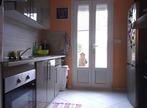 Vente Maison 5 pièces 82m² Saint-Leu-d'Esserent (60340) - Photo 3
