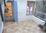 Vente Maison 100m² Rochemaure (07400) - Photo 2