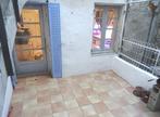 Vente Maison 100m² Rochemaure (07400) - Photo 1