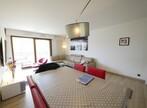 Vente Appartement 4 pièces 90m² Suresnes (92150) - Photo 3