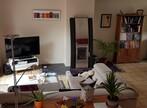 Vente Maison 7 pièces 140m² Turretot (76280) - Photo 2