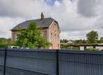 Vente Maison 5 pièces 126m² Dompierre-sur-Authie (80150) - Photo 2