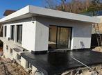Sale House 5 rooms 150m² Argonay (74370) - Photo 5