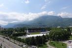 Sale Apartment 4 rooms 84m² Grenoble (38000) - Photo 2