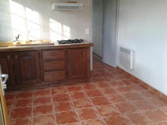 Location Appartement 1 pièce 30m² Sare (64310) - Photo 1