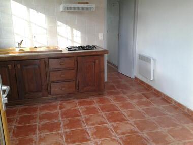Location Appartement 1 pièce 30m² Sare (64310) - photo