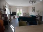 Location Maison 6 pièces 120m² Habsheim (68440) - Photo 2
