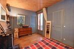 Vente Appartement 2 pièces 41m² Asnières-sur-Seine (92600) - Photo 4