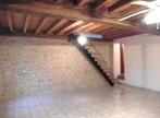 Vente Maison 4 pièces 135m² Farges-lès-Chalon (71150) - Photo 3