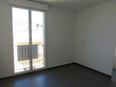 Location Appartement 3 pièces 70m² Pau (64000) - Photo 9