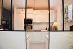 Vente Appartement 3 pièces 65m² Bois-Colombes (92270) - Photo 9