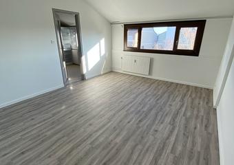 Vente Appartement 2 pièces 50m² Pfastatt (68120) - Photo 1