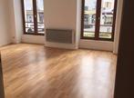 Location Appartement 3 pièces 67m² Saint-Jean-en-Royans (26190) - Photo 2