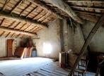 Vente Maison 5 pièces Trézioux (63520) - Photo 8