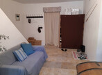 Sale House 7 rooms 120m² Lauris (84360) - Photo 15