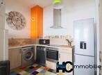 Location Appartement 4 pièces 74m² Chalon-sur-Saône (71100) - Photo 4