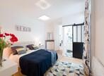 Vente Appartement 3 pièces 61m² Arcachon (33120) - Photo 3