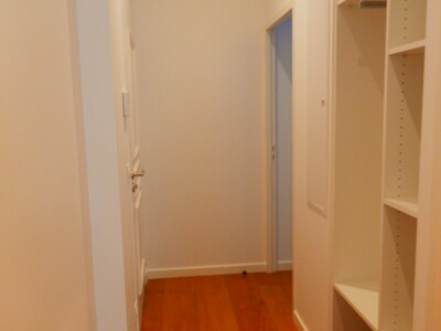 Location Appartement 3 pièces Dax (40100) - Photo 3