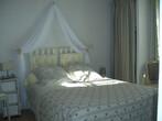 Sale House 9 rooms 165m² Joyeuse (07260) - Photo 6
