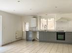 Vente Appartement 2 pièces 57m² Voiron (38500) - Photo 8