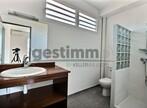 Location Appartement 4 pièces 86m² Cayenne (97300) - Photo 8