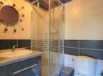 Vente Appartement 1 pièce 15m² Grenoble (38000) - Photo 4