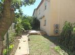 Vente Maison 7 pièces 147m² Torreilles (66440) - Photo 6