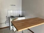 Location Appartement 29m² Neufchâteau (88300) - Photo 4