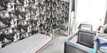 Vente Appartement 4 pièces 66m² Grenoble (38000) - Photo 6