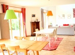 Sale House 6 rooms 180m² Monnetier-Mornex (74560) - Photo 5