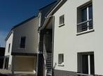 Location Appartement 4 pièces 96m² La Chapelle-Saint-Mesmin (45380) - Photo 1