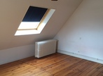 Location Appartement 4 pièces 90m² Chauny (02300) - Photo 5